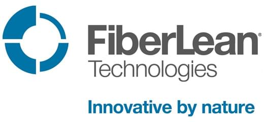 FiberLean Technologies Ltd
