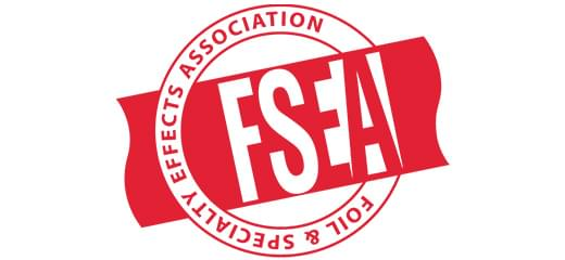 Foil & Specialty Effects Association