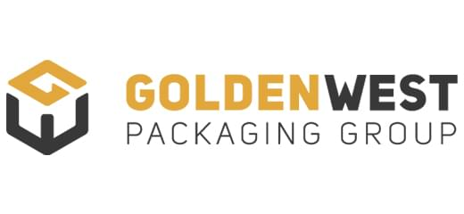 Heritage Solutions a Golden West Packaging Company