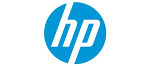HP PageWide Industrial Corrugated Preprint Solutions