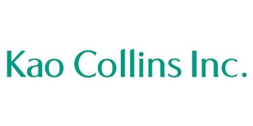 Kao Collins