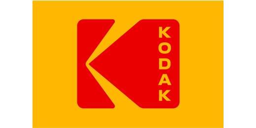 Kodak, USA