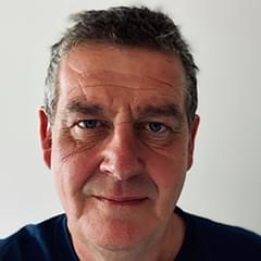Graham McLachlan - Simply Inkjet