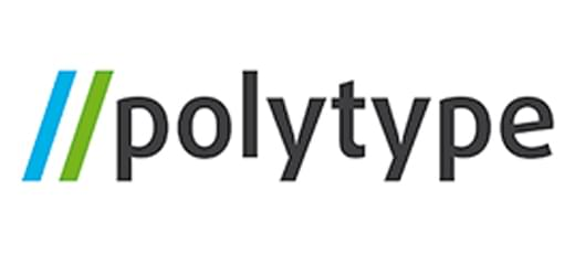Polytype America Corporation