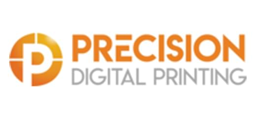 Precision Digital Printing