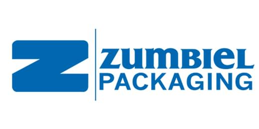 Zumbiel Packaging