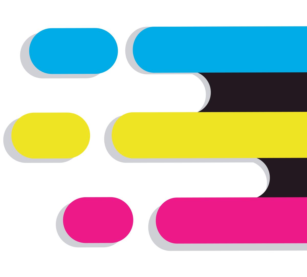 Webinar | Recognizing Disruptive Innovation in Digital Corrugated Packaging