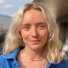 Laura Batten