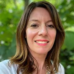 Michelle Courtois