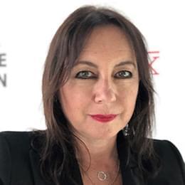 Debbie McKeegan