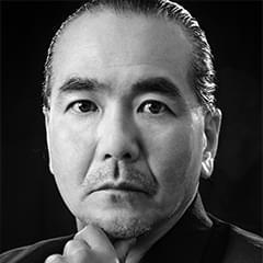 Hitoshi Ujiie