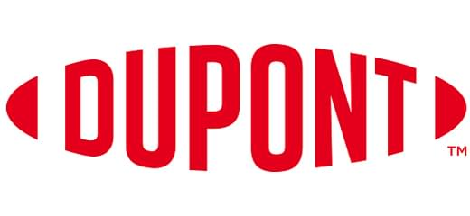 DuPont Advanced Printing