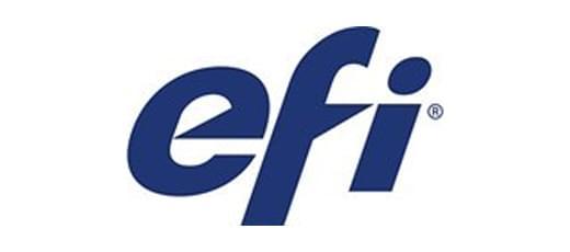 EFI, US