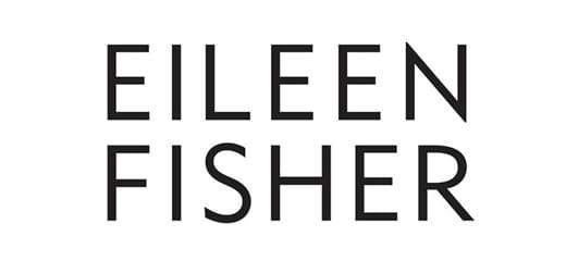 EILEEN FISHER Renew