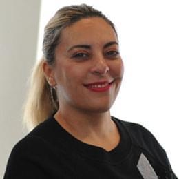Francesca Rosella - CuteCircuit