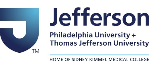 Jefferson (Philadelphia University + Thomas Jefferson University) School of Design & Engineering