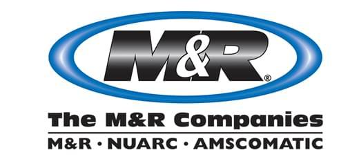 M&R Companies