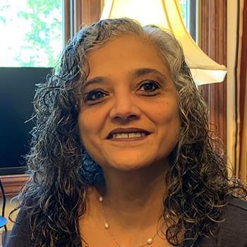 Sangeeta Sachdev - SPGPrints America, Inc.