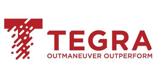 Tegra Global