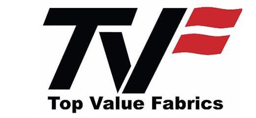 Top Value Fabrics