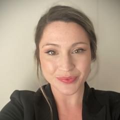 Victoria Nelson Harris - Mimaki