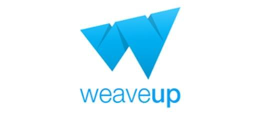 weaveup