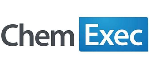 Chem Exec