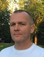 Jacek Sosnowski  - Sosil