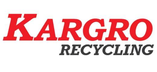 Kargo Recycling