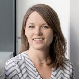 Sarah Burke - Wacker Chemical Corporation