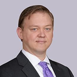 Walter Voit - Adaptive3D Technologies