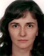 Agnieszka Musial-Dobiega - Sosil