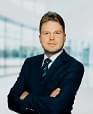Andreas Schäfert -   Wilhelm Weber GmbH & Co. KG