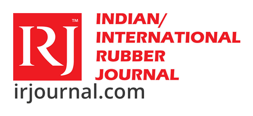 Indian/International Rubber Journal