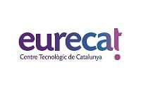Eurecat, Centre Tecnològic de Catalunya, Unit of Polymeric materials and processes