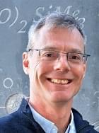 Dr François De Buyl - Dow Silicones