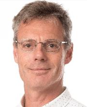 François De Buyl - Dow Silicones