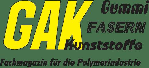 GAK Gummi Fasern Kunststoffe