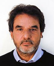 Giorgio Cabrini - MESGO