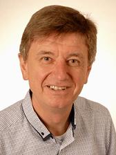 Dr Hermann Handwerker - Henkel Adhesive Technologies