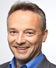 Kurt Manigatter - ELMET
