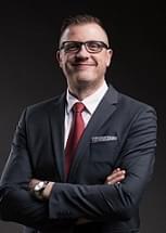 Markus Landl - RICO Group GmbH