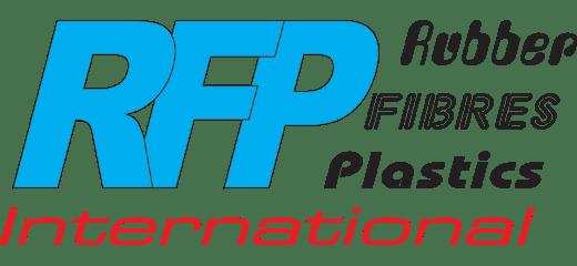 RFP Rubber Fibres Plastics