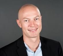 Dr. Alexander Roloff