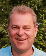Stefan Roenisch - Aptiv