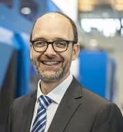 Dr. Thümen Thorsten