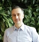 Timo Gebauer - SIGMA Engineering GmbH