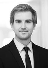 Tobias Herken - IANUS Simulation GmbH