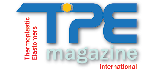 TPE Magazine