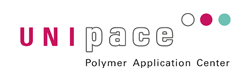 UNIpace